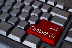 Contact OYS Marketing