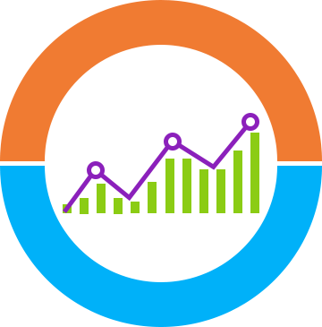 SEO Services offer increase in rankings